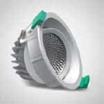 COB LED Down Lights