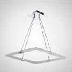 LED Pendent Lights